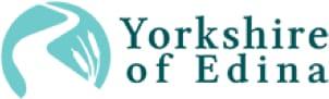 Yorkshire of Edina